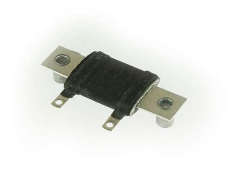 vishay resistor voltage rating hl02409e550r0je vishay dale resistor 550 ohm 24w 5 wirewound fixed 2021012548