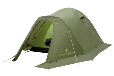 tenda ferrino geo 4 tenda tenere 4 ferrino