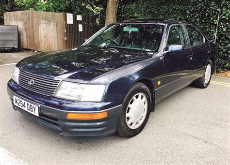 lexus ls400 1997 100 lexus ls400 1997 lexus ls400 рестайлинг 1997