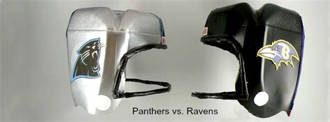 football helmet design builder milk jug football helmet gina tepper