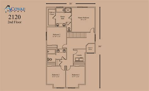 17 best images about floorplans on pinterest 2nd floor mansions and modern homes 17 best images about floor plans on pinterest to be 2nd