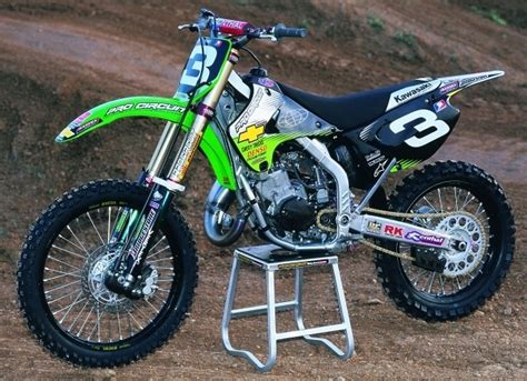 kx   sale moto related motocross forums