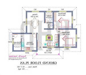 house plans in kerala style with photos house plans in kerala style with photos