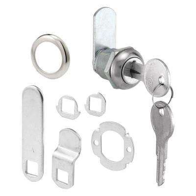 cabinet door locks cabinet accessories the home depot