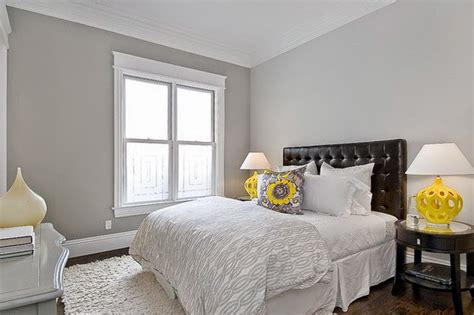 gray paint bedroom gorgeous painting on bedroom walls photographs homes