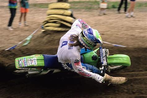 best motocross race ever 49 best ron lechien images on pinterest dirt biking