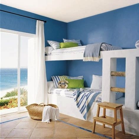 beach themed bedrooms for kids kids beach theme bedrooms kidspace interiors nauvoo il