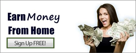 exploding home based business opportunity make money