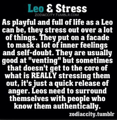 leo personality me myself and i pinterest leo and