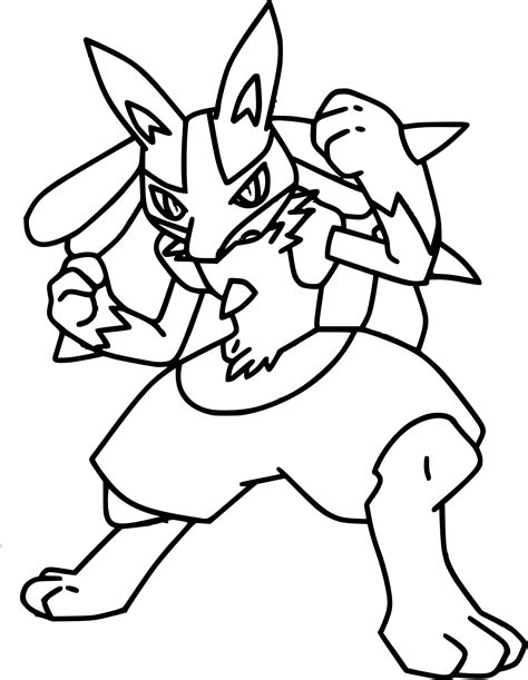 dragons an coloring book with beautiful and relaxing coloring pages gift for coloriage lucario 224 imprimer sur coloriages info