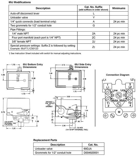 field pressure switch wiring diagram wiring diagrams