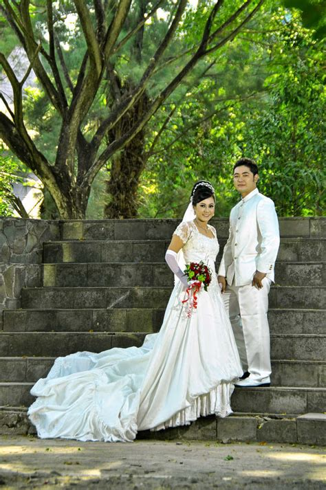Wedding Foto by Prewedding Chilli Pari Catering