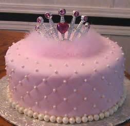 Girls%2BPrincess%2BBirthday%2BCakes%2BPictures disney frozen birthday cake candles 11 on disney frozen birthday cake candles