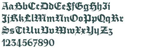 deutsch gothic font download free preview font deutsch gothic fette trump deutsch font download free truetype