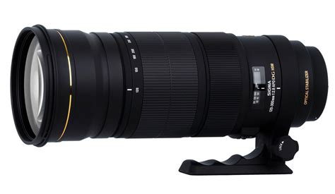 Specs Sigma sigma 120 300mm f 2 8 ex dg os hsm specifications and