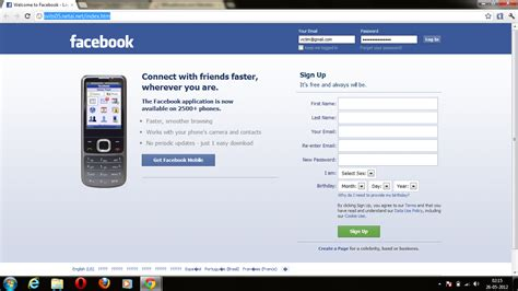 fb hack html how to hack fb with phishing pc gamer blogspot