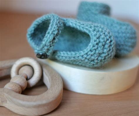 free knitting patterns and projects how to knit guides how to knit 45 free and easy knitting patterns cute
