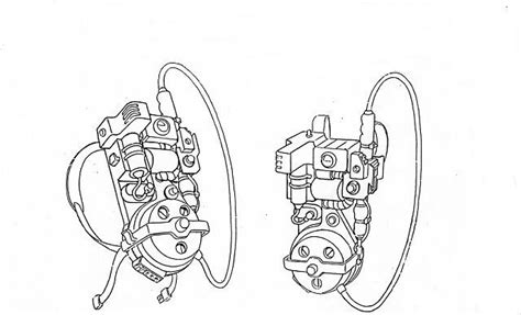 Blueprint Canon Starter Pack proton pack equipment ghostbusters fans wiki