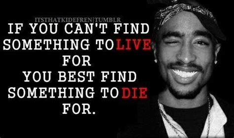china doll quotes inspirational tupac quotes trusper
