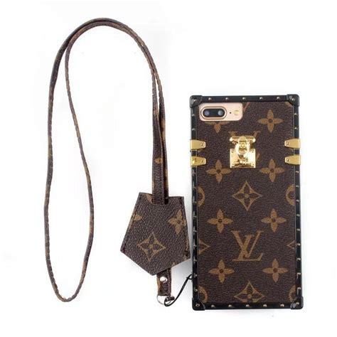 coque iphone 7 louis vuitton louis vuitton x supreme iphone for iphone x 8 7 6s plus coque brown iphone x cases