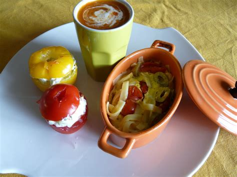 recette de cuisine marmiton entr馥 froide entrees froides marmiton recette