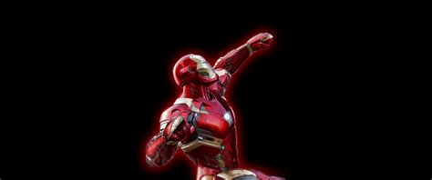 Arc Reactor Ironman Xiaomi Mi4 sfondi iron 84 immagini