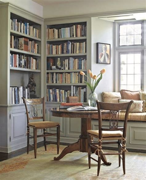 cozy home interiors 17 best ideas about home library decor on home
