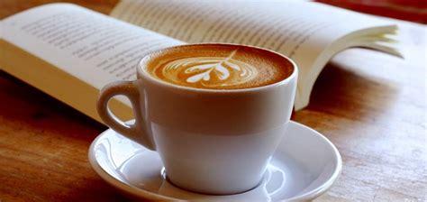 libro dans le cafe de rutas de caf 233 y libros