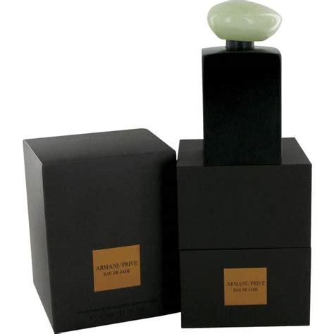 Parfum Parfume Ori Eropa Nonbox Armani Eau De Nuit 100ml armani prive eau de jade perfume for by giorgio armani