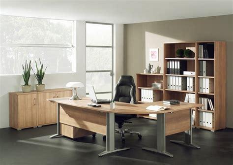 id馥 d馗o bureau de travail 3 232 res de garder la forme au bureau