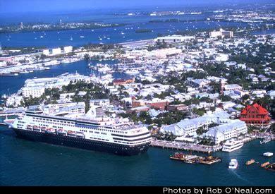 Key West Cruise Ship Calendar Category Noneカテゴリーの記事 Criuse