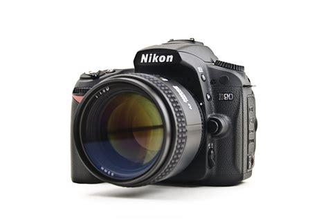Nikon D90 nikon d90 w nikkor 85mm f 1 8 flickr photo