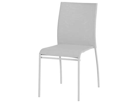 chaises de cuisine conforama chaise de cuisine chez conforama