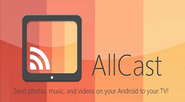 allcast for pc windows version xeplayer
