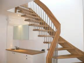 wooden stairs designer wooden staircase stanmore middlesex timber stair systemstimber stair systems