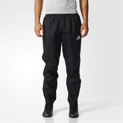 Adidas Celana Slimfit adidas slim fit