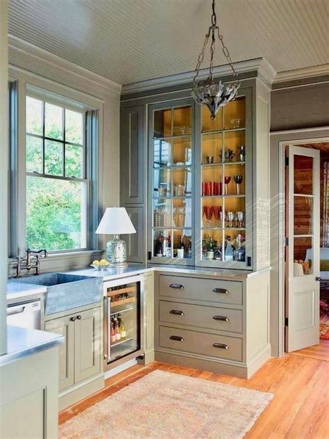 kitchen quotes modern design cheap office decor home