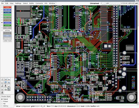orcad layout wikipedia file pcb dlharmon screenshot png