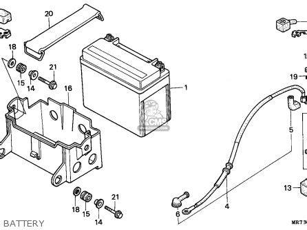 banshee wiring diagram car repair manuals and wiring