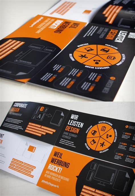 cool top 10 catalog of brochure design 50 brilliant layouts designrfix