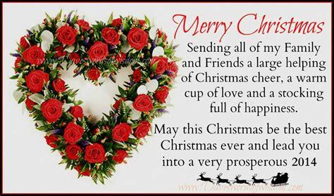 daveswordsofwisdomcom merry christmas  family friends