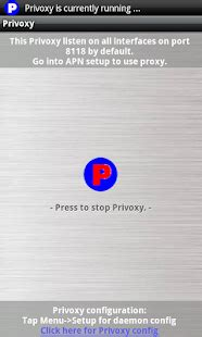 privoxy apk proxy privoxy paid apk for bluestacks android apk apps for bluestacks