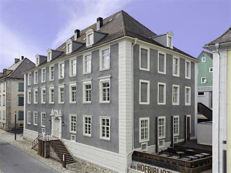 beleuchtung gewölbekeller historische bibliothek in donaueschingen mieten