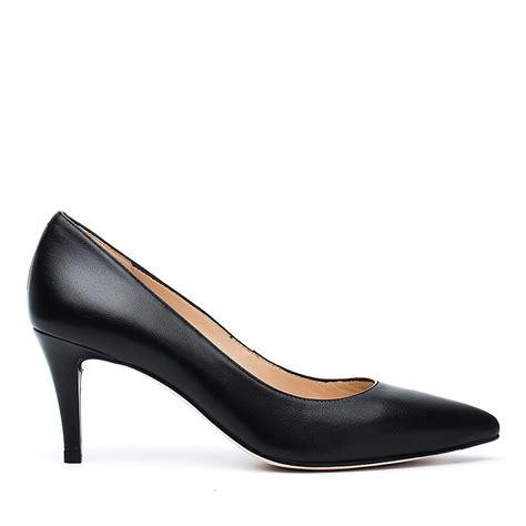 imagenes de zapatos otoño magasin besson chaussures en ligne