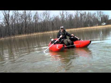 north fork pontoon boats dave scadden s assault xx instantlooper