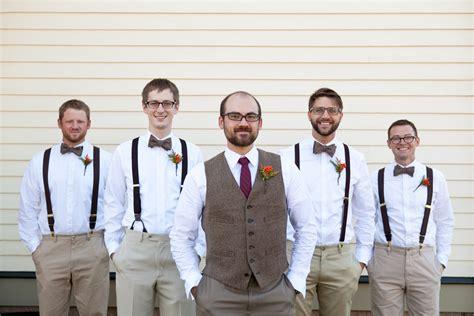 Mens Wedding Attire Vintage by Vintage Groomsmen Attire Ideas Bridalore