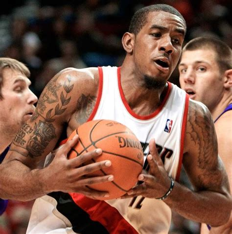 lamarcus aldridge tattoos 1000 images about on colin