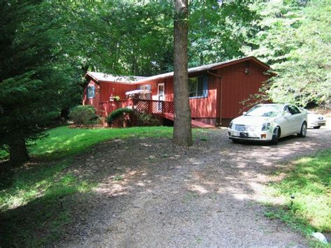 franklin nc real esate home for sale in town 8 brentwood