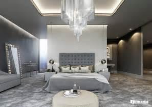 Marble Top Modern Dresser » Home Design 2017