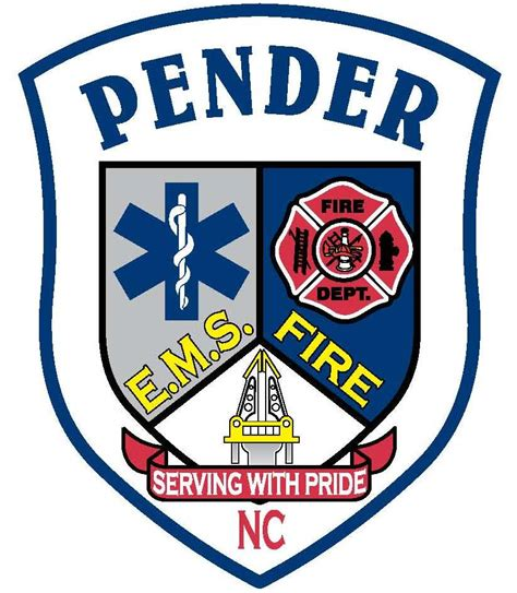 Pender County Records Our Company Pender Ems